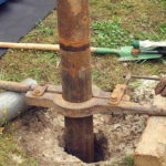 Что такое дебет скважины и как это отражается на монтаже водопровода