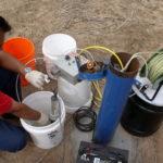 Центробежные насосы для скважин: история изобретения и принципы работы современных агрегатов