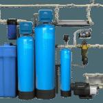 Сероводород в воде из скважины: причины появления и методы борьбы