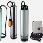 Центробежный насос для колодца: помощь в выборе и особенности использования