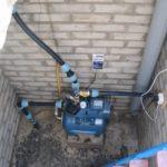 Поверхностные насосы для скважин: конструкция и установка