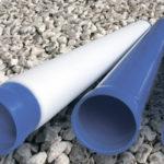 Пластиковая труба для скважины – все, что необходимо знать