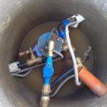 Необходимое оборудование для скважины – полезная информация