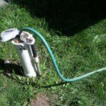 Скважина на воду – что нужно знать для её устройства