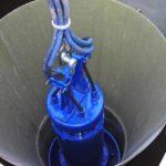 Как выбрать насос для колодца: советы специалистов