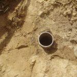 Как завести воду в дом из скважины – весь комплекс работ