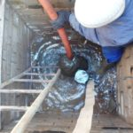 Очистка скважин: обзор эффективных методов