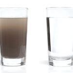 Мутная вода в скважине – что делать