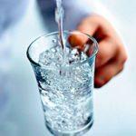 Какой может быть вода из скважины