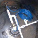 Водопровод из колодца – улучшаем жилищные условия