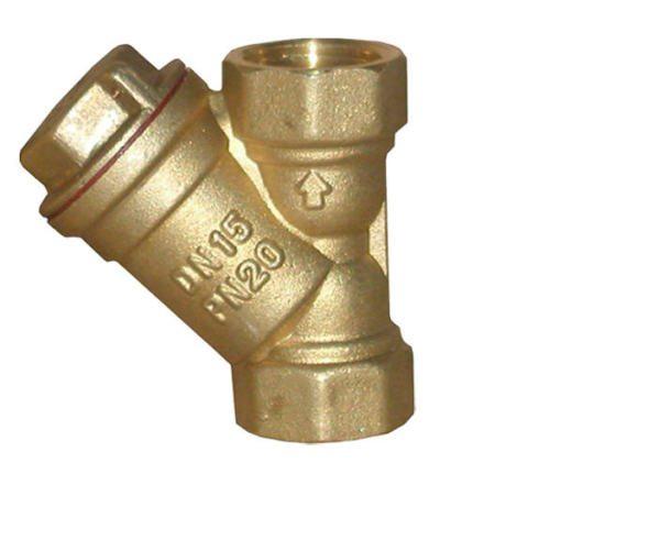 Дополнительная фурнитура, которую устанавливают после ввода в дом или перед гидроаккумулятором