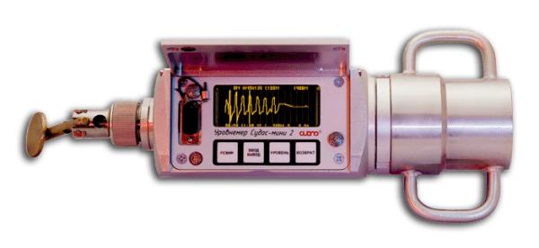 Подобные изделия могут производить как статистический, так и динамический контроль уровня жидкости