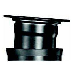 Полимерный телескопический адаптер