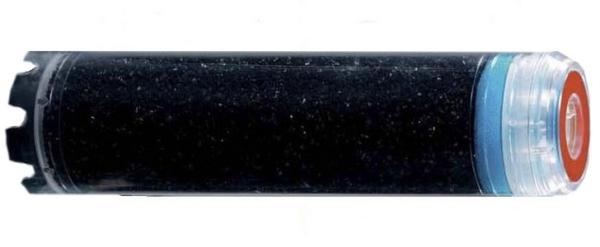 Пример угольного фильтра