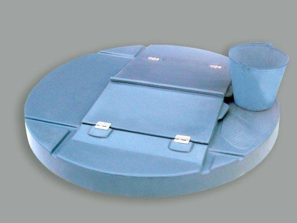 Широко используется и комбинирование этих материалов, например, пластик-металл.