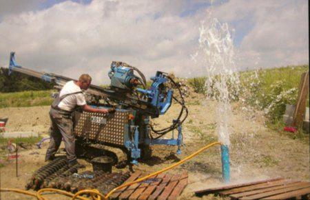 Скважина – источник не только воды, но и прибыли