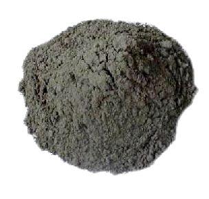 Тампонажный цемент – лучшее решение для укрепления скважин