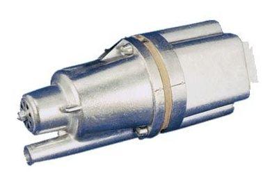 Вибрационный агрегат Ручеек, производство Беларусь, с мощностью 225 Вт.