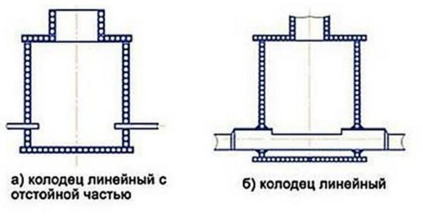ылвоарыовларолывраыолв2